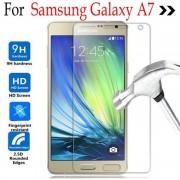Zaštitno staklo Tempered Glass za Samsung Galaxy A7 2015, SM-A700F