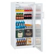 Хладилна витрина Liebherr FKv 5443
