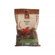 Urtekram Økologiske Mandler 100 g Nuts