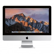 "Apple iMac 21,5"" (2017) mmqa2mg/a"
