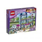 Lego Heartlake Krankenhaus – 41318