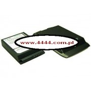Bateria HTC S630 2250mAh 8.3Wh Li-Ion 3.7V