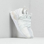 Asics Gel-Lyte V Sanze Kit White/ White
