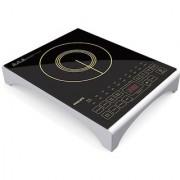 Philips HD4938/01 2100-Watt Induction Cooktop - Open Box/Unboxed