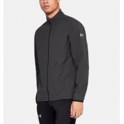 Men's UA Storm Out & Back Jacket