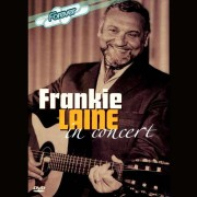 Frankie Laine - In Concert (0690978140350) (1 DVD)