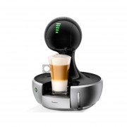 Cafetera Nescafe Dolce Gusto Moulinex Drop PV350B58