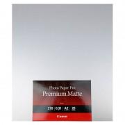 Canon PM-101 Pro Premium Matte A2 210g 20 vel