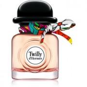 Hermès Twilly d'Hermès Eau de Parfum para mulheres 30 ml