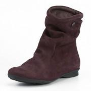 """Boots """"Keshuel"""", vino 41"""