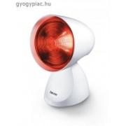 Infravörös lámpa Beurer il 21 - 150 w-os