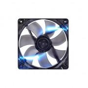 Ventilator Thermaltake Pure S 12, 120mm, 1000 RPM, Blue LED