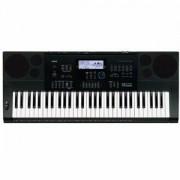 Klavijatura Casio CTK-6200 CTK-6200