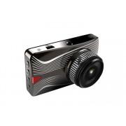 "Camera Auto DVR Novatek T613 FullHD Carcasa Metalica Display 3"""