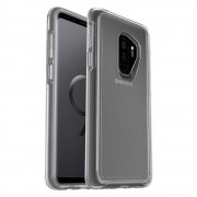 Carcasa Otterbox Symmetry Clear Samsung Galaxy S9 Plus Clear