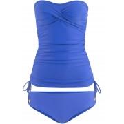bpc selection Tankini (2 delar)