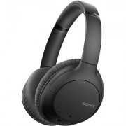 Sony WH-CH710N wireless over-ear noise cancelling headphones