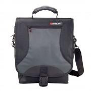 Rucsac laptop 15.6 inch, MONOLITH 2399