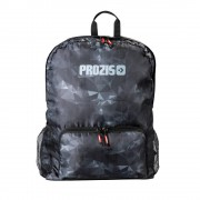 Prozis Mochila Adventure Black