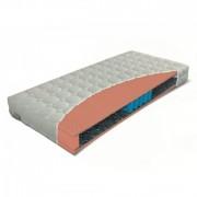 Prezident Bio Extra Lux rugós matrac 160x200x20 cm-es méretben