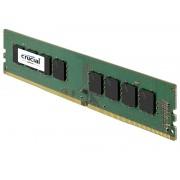 Crucial memorija CT8G4DFD8213 8 GB 2133 MHz DDR4