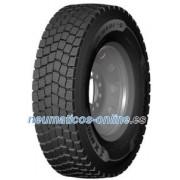 Michelin X Multi D ( 275/70 R22.5 148/145L )