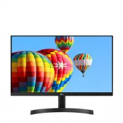 LG 24MK600 monitor