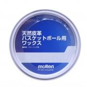 モルテン molten バスケットボール ボール/小物 天然皮革バスケットボール用ワックス BC0010