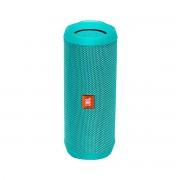 Безжична Bluetooth тонколона JBL Flip 4 Teal