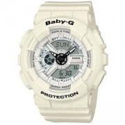 Дамски часовник Casio Baby-G BA-110PP-7AER