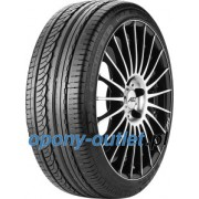 Nankang AS-1 ( 225/55 R17 101V XL )