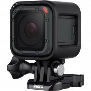 GoPro HERO5 Session CHDHS-501-EU sportska akcijska kamera CHDHS-501-EU