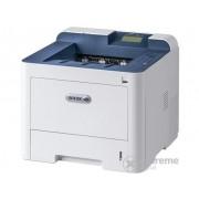 Xerox Phaser 3330 wifi mono laserski pisač