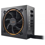 Sursa Semi-Modulara Be Quiet! Pure Power 10, 400W, 80 Plus Silver