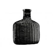 John Varvatos Artisan Black Б.О. EDT 125 ml за мъже