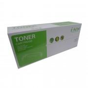 Toner compatibil Samsung SCX-D6555A - i-Aicon