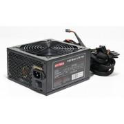 Sursa MS-Tech 950W Ventilator 140mm Silentios PFC ACTIV