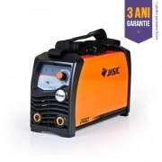 Jasic ARC 200 PRO (Z209) - 53007