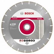 Disc diamantat profesional pentru marmura BOSCH