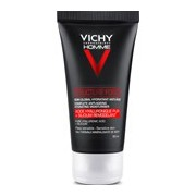 Homme structure force creme antienvelhecimento 50ml - Vichy