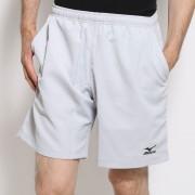 【SALE 5%OFF】ミズノ MIZUNO テニスパンツ A75RH10101グレー
