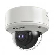 Hikvision DS-2CE59U7T-AVPIT3ZF (2.7-13.5MM) kültéri 4in1 analóg dome kamera DS-2CE59U7T-AVPIT3ZF(2.7-13.5MM)