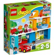 LEGO® Familiehuis (10835), »LEGO® DUPLO®«