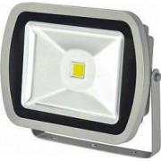 Proiector cu LED L CN 180 V2 IP65 Brennenstuhl