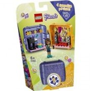 LEGO 41400 LEGO Friends Andreas Lekkub