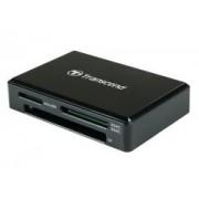 Transcend USB3.1 Gen1 Card Reader