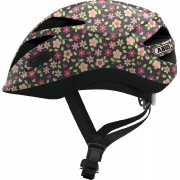 Abus Hubble 1.1 fietshelm kind - Retro Flower S
