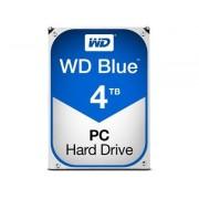 WD Western Digital Blue - 4TB