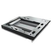 "Lenovo ThinkPad Mobile Workstation 5.25"" Hard Drive Adapter for ODD Bay"