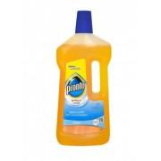 Pronto Detergent Lemn 5in1 750 ml